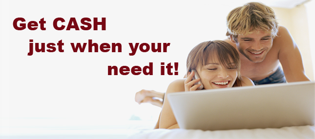 instant text payday loans